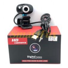 WEB-камера 817