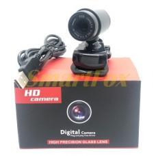 WEB-камера 890 без микрофона