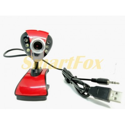 WEB-камера 899
