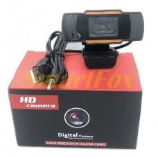 WEB-камера C-12