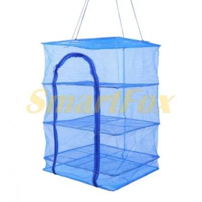 Сетка для сушки (рыба, фрукты и др.) SL -1102