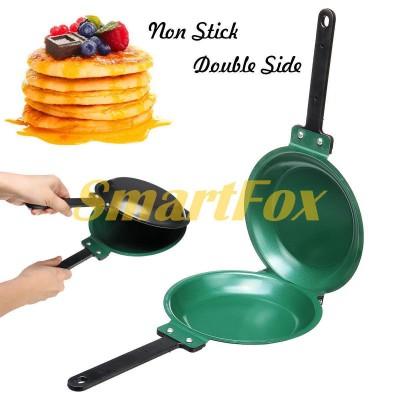 Блинница сковорода для блинов PANCAKE MAKER NG-GTREND