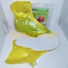 Чехол на обувь от дождя COVER FOR RAIN SHOES XT-001