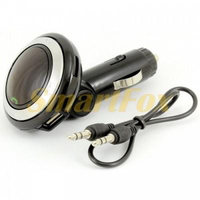 FM-модулятор Q9 Bluetooth