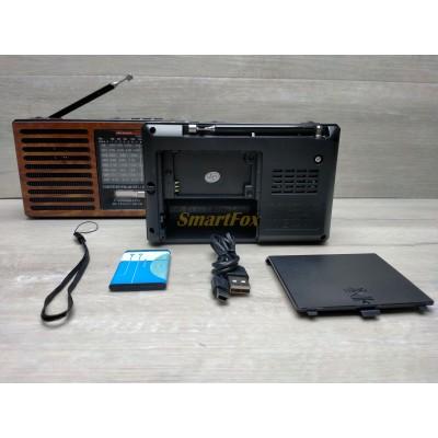Радиоприемник RX-328
