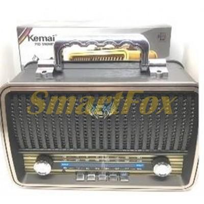 Радиоприемник MD-1909BT
