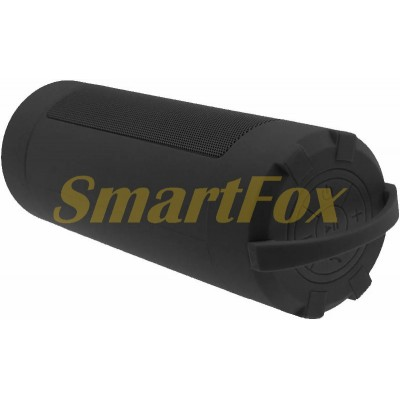 Портативная колонка Bluetooth JEDEL WAVE-118 IPX7 WATERPROOF