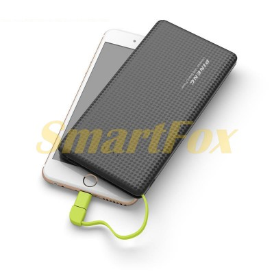 УМБ (Power Bank) PINENG 10000mAh PN951