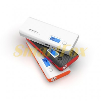 УМБ (Power Bank) PINENG 10000mAh PN968