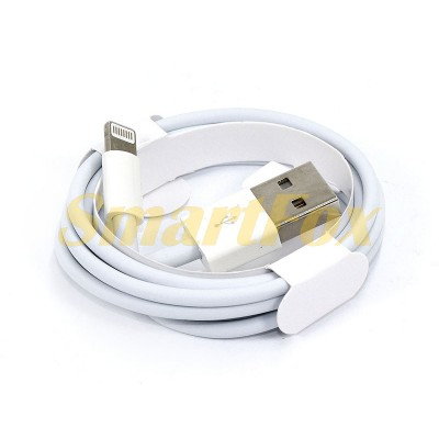 Кабель USB/Lightning C-003