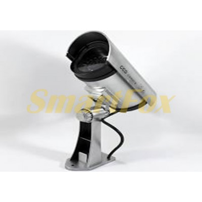 Муляж камеры SJ-280