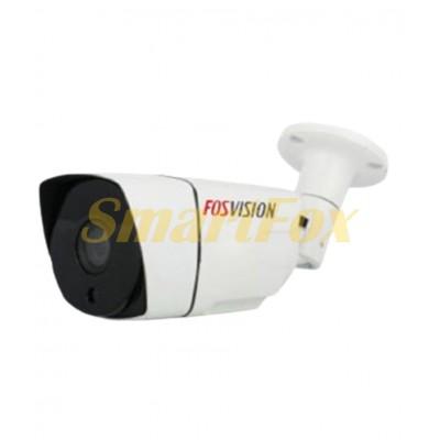 Камера видеонаблюдения Fosvision FS-618N20 2mp