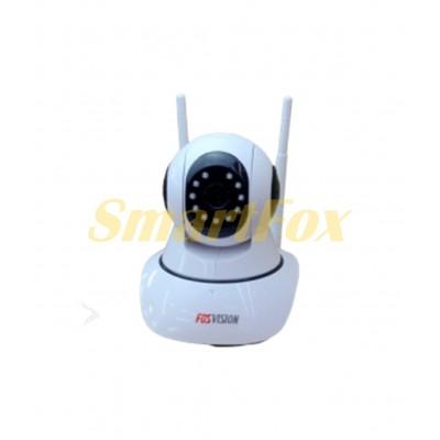 IP-камера Wi-Fi Fosvision FS-202XM 2mp