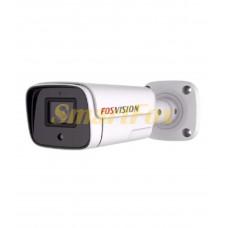 HD-камера Fosvision FS-608N50 5Mp
