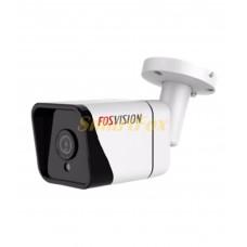 IP-камера Fosvision FS-6099N30POE 3Mp