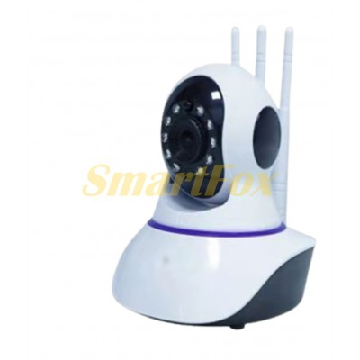 IP-камера Wi-Fi Fosvision FS-205XM 5mp