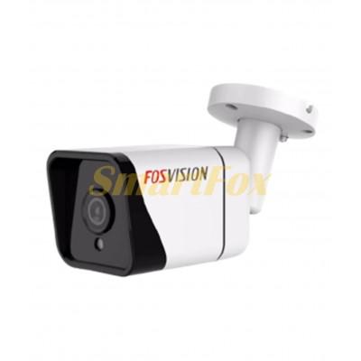 IP-камера Fosvision FS-6099N50POE 5Mp
