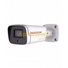 IP-камера Fosvision FS-6088N50POE-S 5Mp
