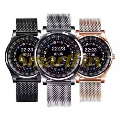 Часы Smart Watch R69