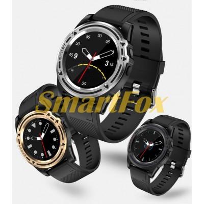 Часы Smart Watch SW18