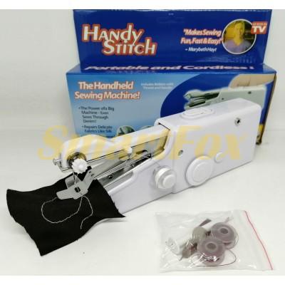 Швейная машинка ручная HANDY STICHY