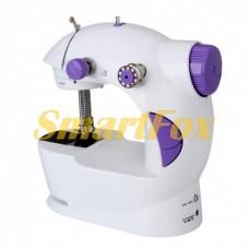 Швейная машинка-мини MINI SEWING MACHINE