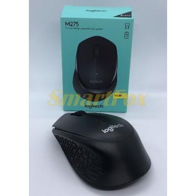 Мышь беспроводная Logitech M275