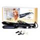 Утюжок гофре для волос DSP E-10047
