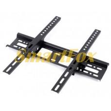 Настенный держатель для TV HT-002 плоский с наклоном (32