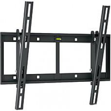 Настенный держатель для TV LCD764 плоский (32