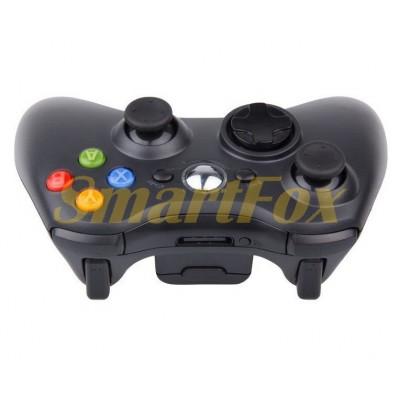 Игровой манипулятор (джойстик) X-BOX 360 беспроводной