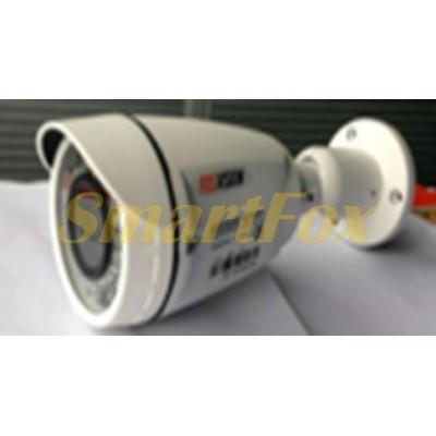 IP-камера FS-6211N13