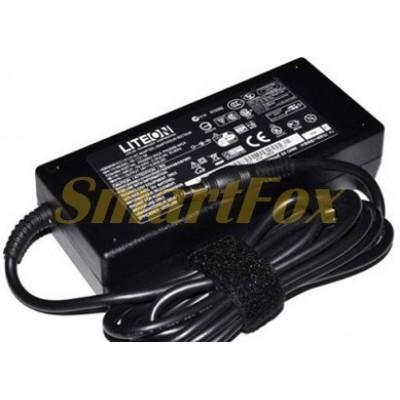 ЗУ для ноутбуков LITEON 19V 4.74A (5.5*1.7)