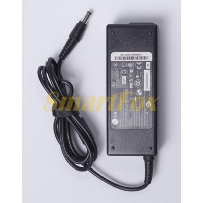 ЗУ для ноутбуков LG 19V 4,74A 90W LM50 PA-1900-1908 (4,8х1,7)