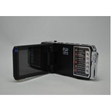 Авторегистратор DVR F900L DOD HD 1080p