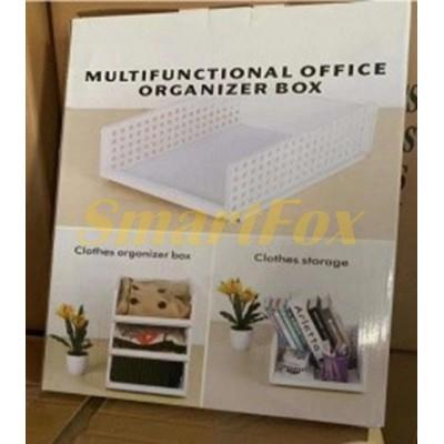 Органайзер офисный многофункциональный SL-1211