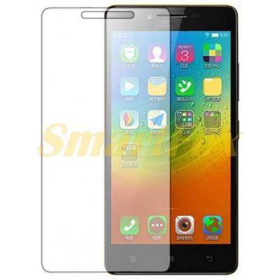 Защитное стекло для смартфонов LENOVO A7000