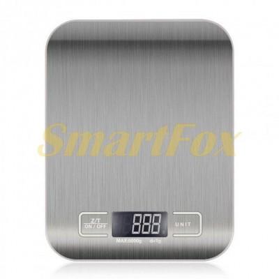 Весы кухонные KD7012 (5кг)