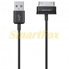 Кабель USB для SAMSUNG TAB P1000 (9602)