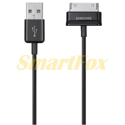 Кабель USB/SAMSUNG TAB P1000 (9602)