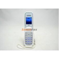 Мобильный телефон Samsung E1272