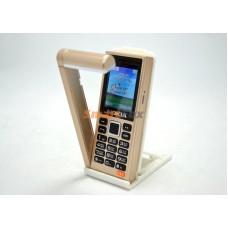 Мобильный телефон Nokia T1 с GPRS