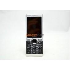 Мобильный телефон Nokia Asha 102 с GPRS