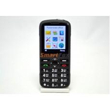 Мобильный телефон T.Gstar 008 противоударный