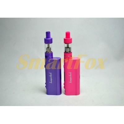 Электронная сигарета Subox Nano Kit с ТК