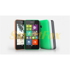 Смартфон Nokia 530 ОРИГИНАЛ