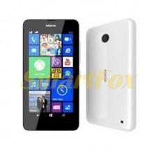 Смартфон Nokia 630 ОРИГИНАЛ