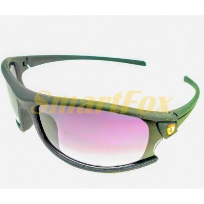 Антибликовые поляризационные очки для водителей 927