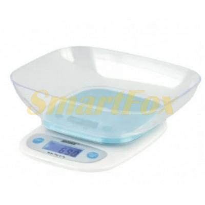 Весы кухонные MATARIX MX-403 (7 кг)