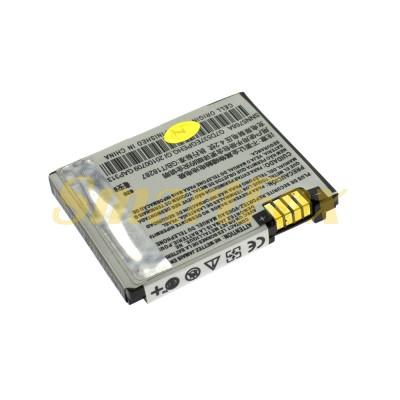 Аккумулятор A-Class Motorola BC60